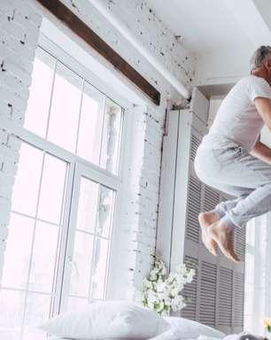 6 passos para se encontrar com a verdade felicidade