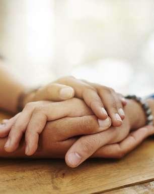 Compaixão não é o mesmo que ter pena. Entenda a diferença!