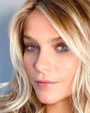 Isabella Santoni posa com look verão arrasador e ganha elogios