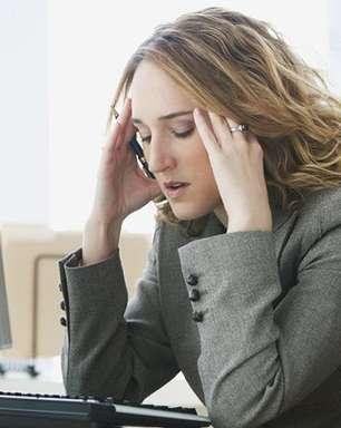 Como eliminar a ansiedade, que atinge 9,3% dos brasileiros