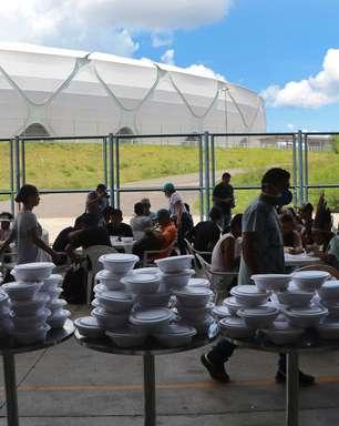 Terra Contra a Fome: saiba como ajudar na pandemia