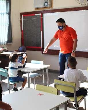 RJ: Justiça suspende retorno de aulas presenciais em escolas