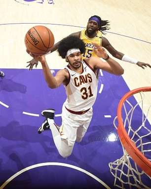 Boletim de rumores da NBA (05/04/2021)