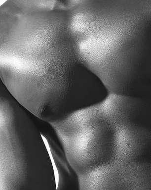 7 métodos eficazes para ficar com o corpo bem definido