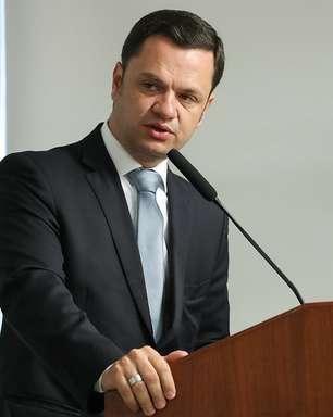 Alexandre pede ao TSE que investigue o ministro da Justiça