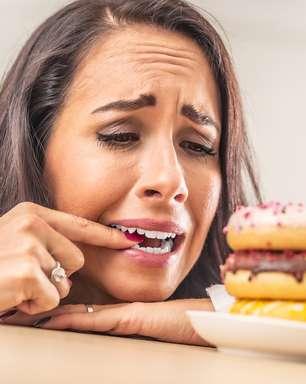 Compulsão: aprenda a tratar redirecionando o seu desejo