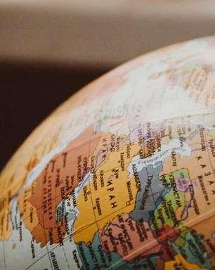 Conheça os 5 países menos religiosos do mundo
