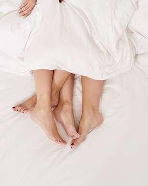 Astrologia sugere o ritmo sexual de cada signo