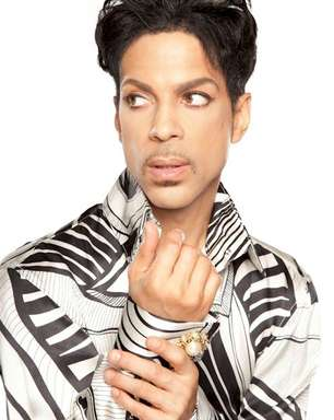 """""""Welcome 2 America"""", o álbum inédito de Prince, será lançado em julho"""
