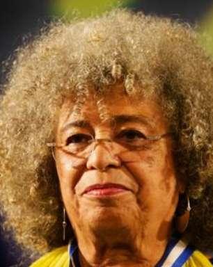 Black Power: Resistência e Luta Histórica
