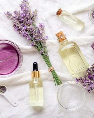A magia dos aromas: 7 óleos essenciais para usar no dia a dia