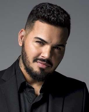 Cantor sertanejo Joel Carlo assina contrato com a Warner Music
