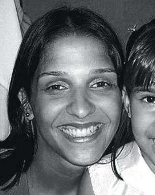 Mãe de Isabella Nardoni aponta semelhanças com caso Henry