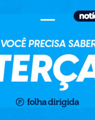 Concursos Pará, Alagoas e edital Olinda PE são destaques