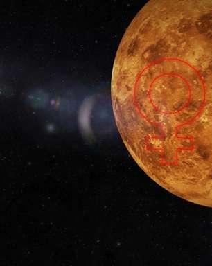Vênus chega em Touro: o que esperar na vida financeira e amorosa