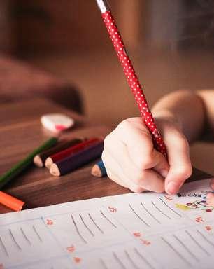 Surras podem prejudicar muito o desenvolvimento do cérebro em crianças