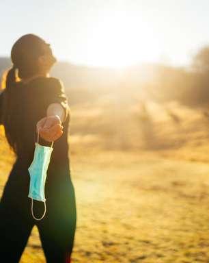 3 passos para uma vida saudável, sem estresse e ansiedade