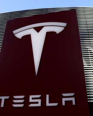 Huawei e Xiaomi desafiam Tesla no mercado automotivo