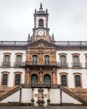 Prefeitura de Ouro Preto MG divulga editais para cadastro reserva