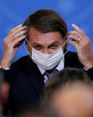 Bolsonaro terá R$ 106 bilhões para ampliar teto de gastos