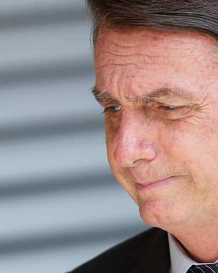 Bolsonaro: 'Vou tomar por último, tem muita gente apavorada aguardando a vacina'