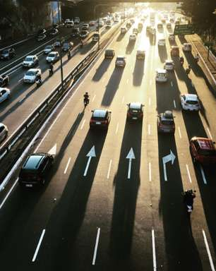 Google Maps oferecerá rotas viárias com menos emissões de carbono