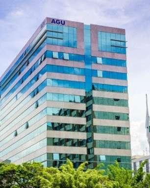 À espera do concurso, AGU divulga edital com 110 vagas temporárias