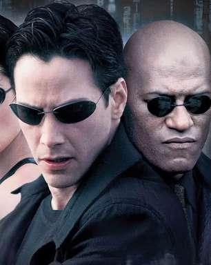 Warner quer mais representação LGBTQIA+ na franquia Matrix