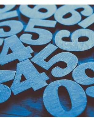 Sonhar com números: o que cada número representa?
