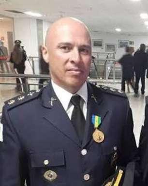 Bolsonaro nomeia coronel da PM como novo chefe da Secom