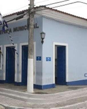 Concurso Mangaratiba RJ para 1,7 mil vagas tem banca escolhida