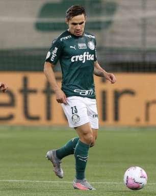 Palmeiras retorna ao Allianz contra adversário mais vezes derrotado na arena