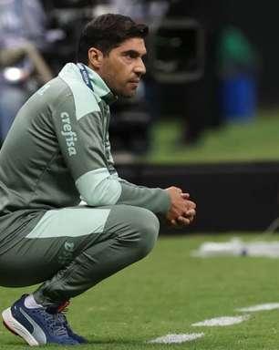 Palmeiras inicia maior sequência de jogos desde o retorno do futebol