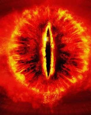 """Série do """"Senhor dos Anéis"""" custará quase meio bilhão de dólares por temporada"""