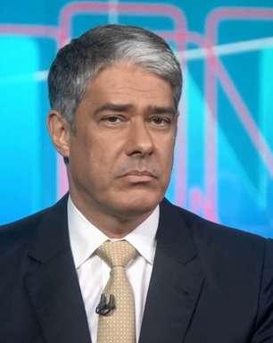 Justiça condena mulher a indenizar Grupo Globo em R$ 300 mil