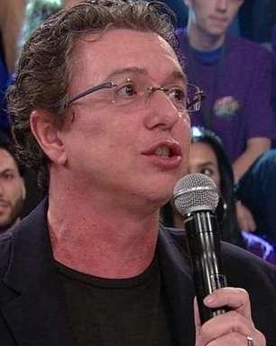 Boninho revela ex-BBB que se recusou a participar de No Limite