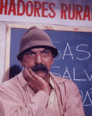 O Salvador da Pátria registra feito histórico de audiência no Canal Viva