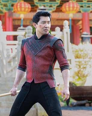"""Marvel revela primeiro trailer de """"Shang-Chi e a Lenda dos Dez Anéis"""""""