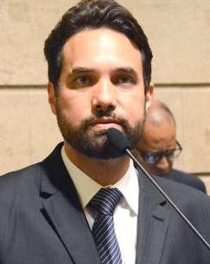 Caso Henry: Câmara do Rio desliga Dr. Jairinho de Comissão de Justiça