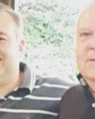 Adotar 'tratamento precoce' foi um erro e ele se arrependeu: o relato de secretário paranaense após morte do pai