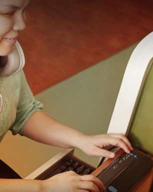 """Inclusão: companhias são """"vitrines"""" quando o assunto é acessibilidade virtual"""
