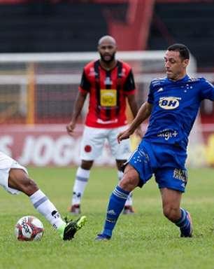 Pouso Alegre chega à última rodada com chances de avançar às semifinais do Campeonato Mineiro
