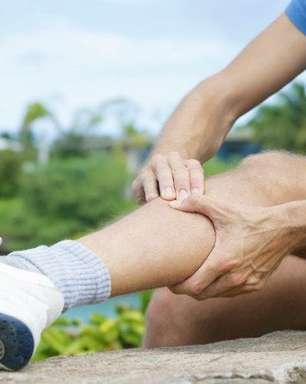 4 lesões mais comum do corredor e como evitá-las