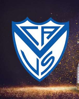 Vélez Sarsfield x Flamengo; prováveis times, onde ver, desfalques e palpites