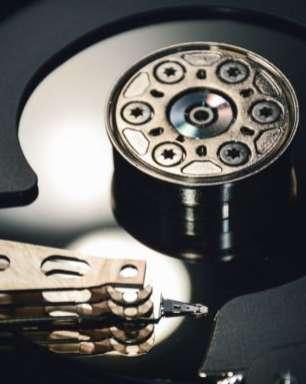 Nova criptomoeda pode causar escassez de HDs e SSDs