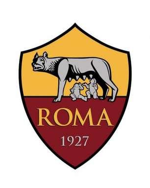 Roma é mais um clube a se posicionar contra a Superliga