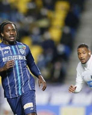 Cauê Silva analisa momento do Avispa Fukuoka e projeta recuperação na Copa Japonesa