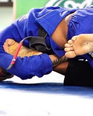 Pan de Jiu-Jitsu CBJJD é marcado por alto nível na disputa pelo ranking