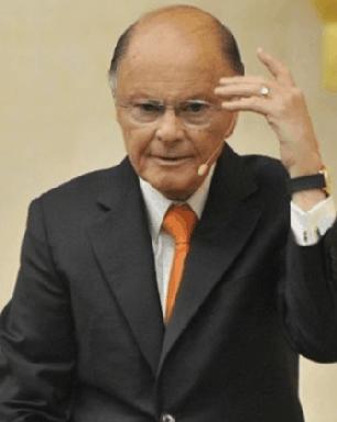 Governo de Angola suspende atividades da Record no País; emissora reage