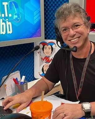 Boninho anuncia que o BBB 2021 é o último e choca telespectadores